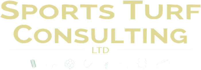 Sports Turf Consulting